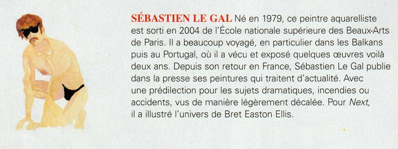 portrait_contributeur_libe_28_septembre_2010_72