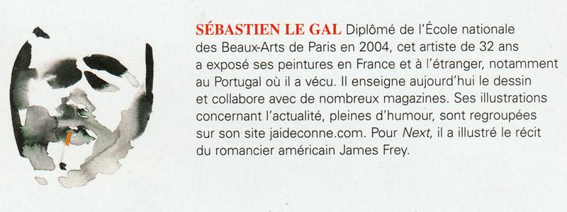 portrait_contributeur_libe_next_36_juin_2011_72